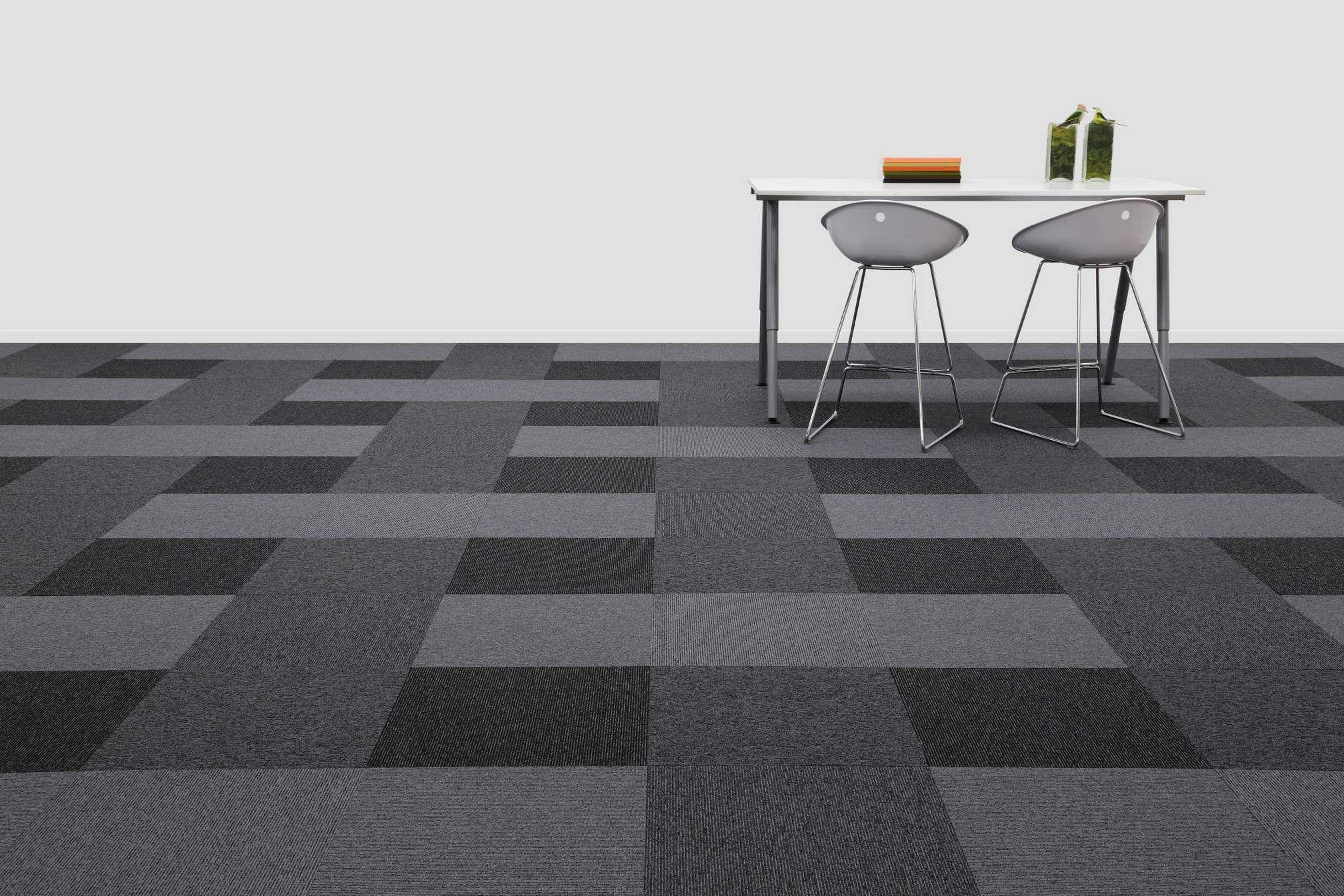 Cheap Carpet Tiles For Sale With Images Carpet Tiles Carpet