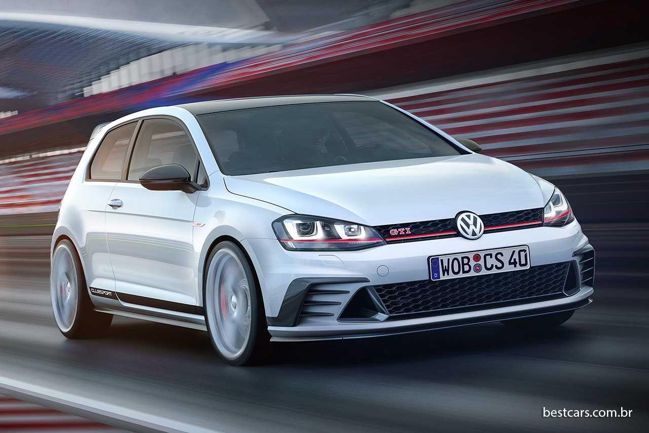 Volkswagen Golf Gti Clubsport Vwgolf Volkswagen Golf Mk1 Volkswagen Golf Volkswagen Golf Gti