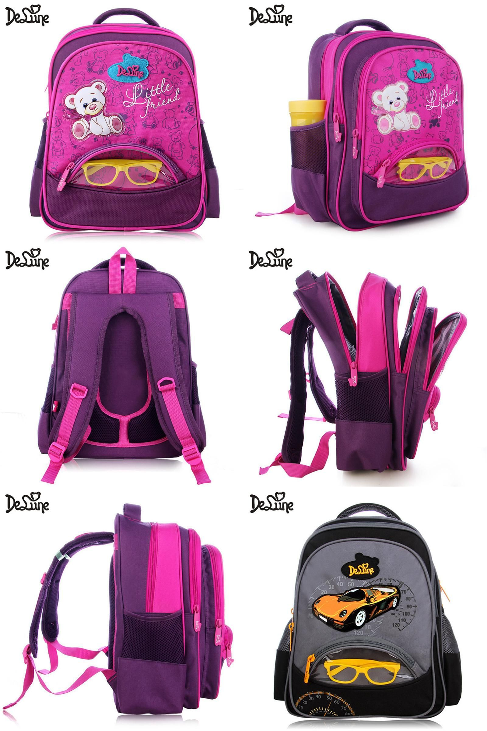 Visit to Buy  Delune famous brand DA series 5-8 years old girls boys ... 1030b66d1243