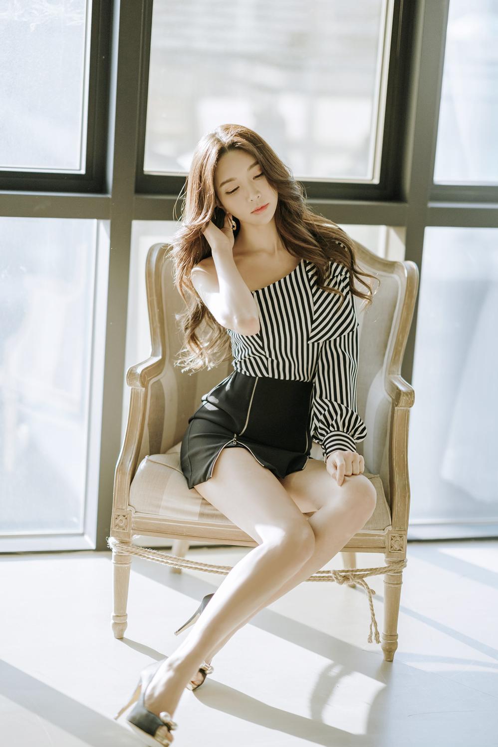ベストオブ モデル 韓国 人 - 画像美しさランキング