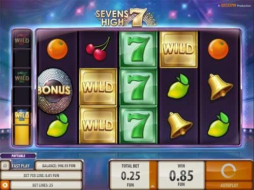 free online video slots games no download