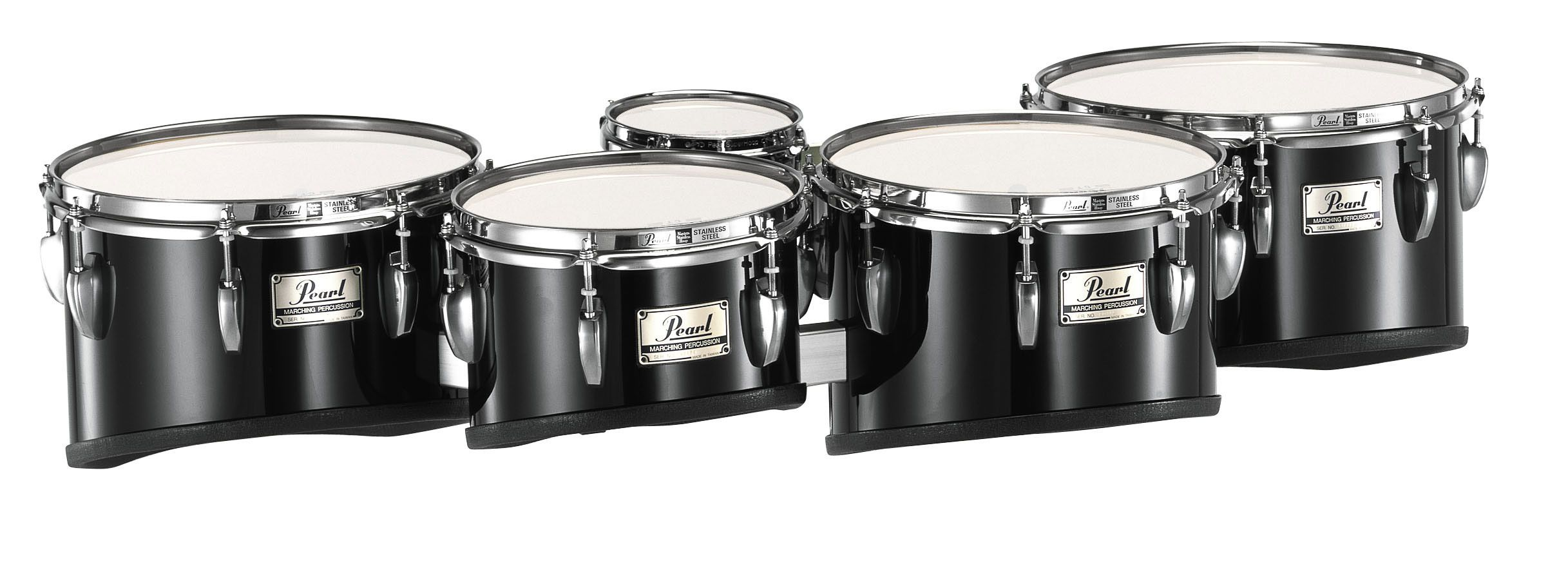marching tenor drums marching band drums snare drum percussion. Black Bedroom Furniture Sets. Home Design Ideas