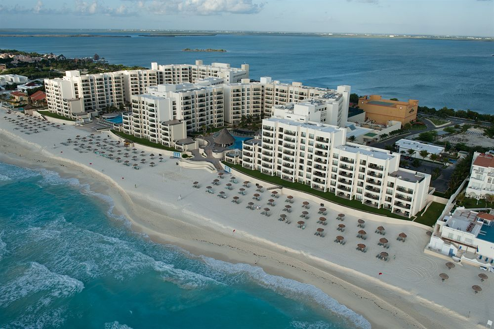 Best Resorts In Cancun For Families Los Mejores Resorts En Cancun Para Familias All Inclusive Family Resorts Royal Sand Top All Inclusive Resorts