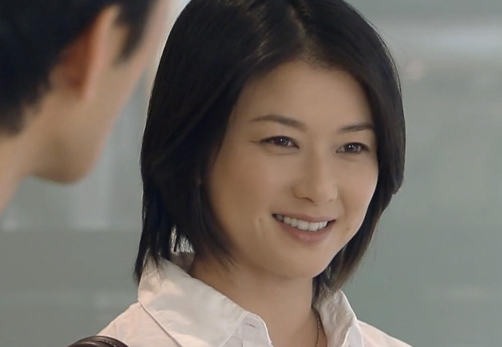 夏川結衣さんの画像その61