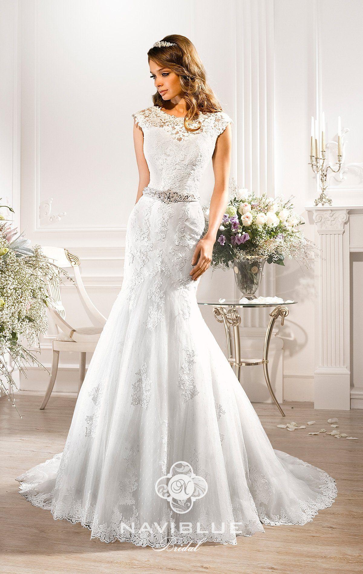 Brautkleider kaufen dusseldorf