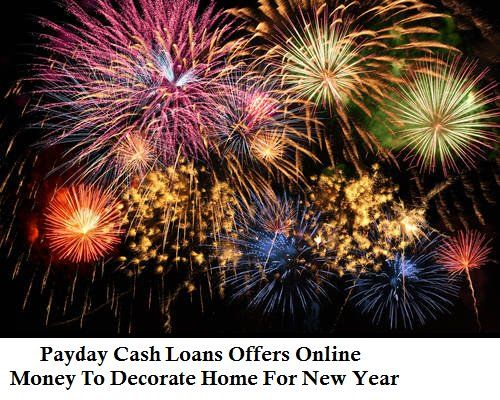 One hour payday loans south africa picture 4