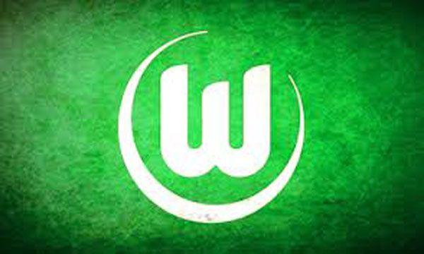 في بطولة كأس ألمانيا البطولة الكبيرة والعريقة وفي لقاء يجمع بين فريق كبير وعريق وهو نادي الذئاب الألمانية فولفسبورج أمام Retail Logos Lululemon Logo Wolfsburg