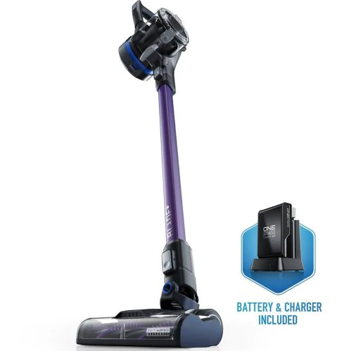 Hoover Onepwr Blade Pet Cordless Vacuum Canadian Tire Cordless Vacuum Handheld Vacuum Stick Vacuum