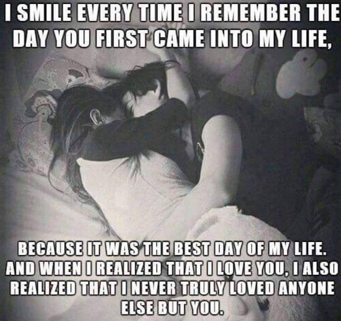 Pin By On Quotes Love Quotes For Him Quotes For Him Romantic Love Quotes