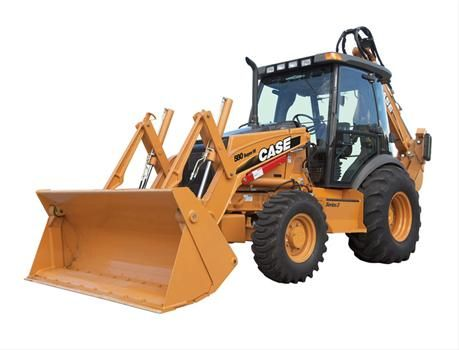 Image result for case machinery