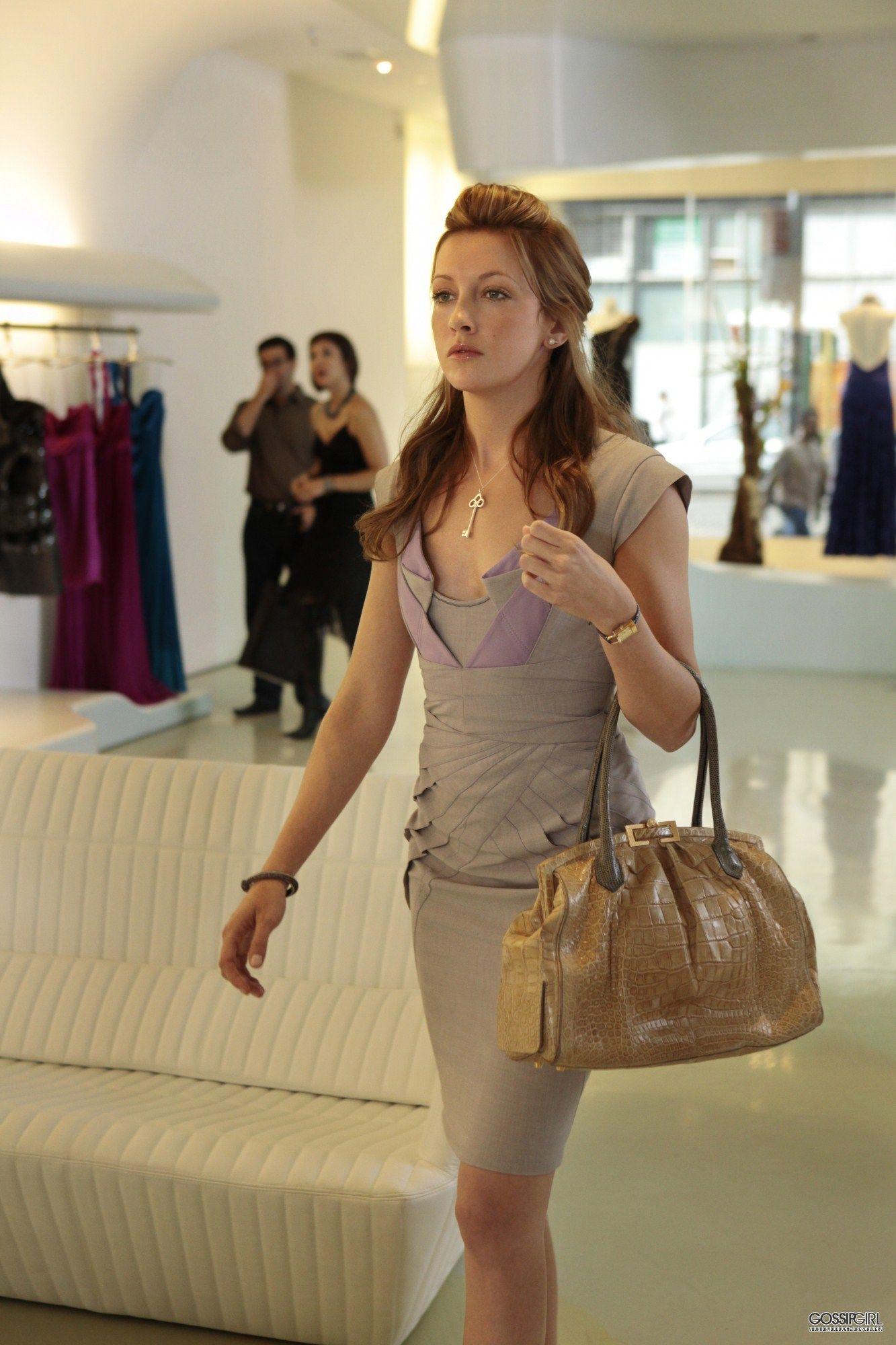 Gossip Girl Season 4. Juliet Sharp.   Gossip Girl Obsessed ... fcc3829d14