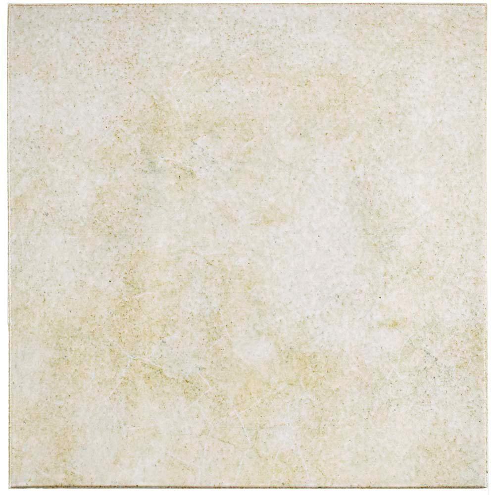 Merola tile klinker retro blanco 12 34 in x 12 34 in ceramic merola tile klinker retro blanco in ceramic floor and wall quarry tile blancomedium sheen dailygadgetfo Gallery