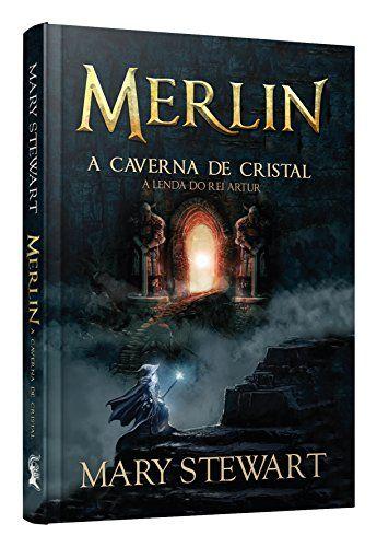 Pin De Tais Em Mitologias Em 2020 Rei Artur Merlin Livros
