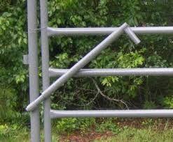 Lieser Land Forge Creators Of The Best Gate Latch Gate Latch