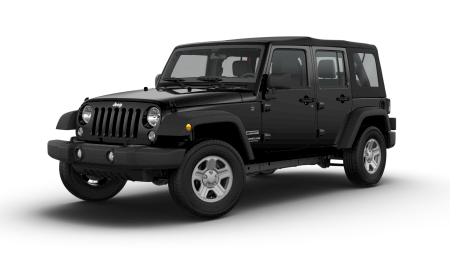 Jeep Incentives Offers Lease Deals On Jeep Models Jeep Suv Vehicles Jeep Wrangler