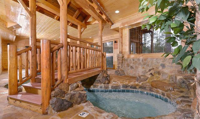 ext lm pigeon delight forge rental from mountaintop pigeonforge for cabins pictures cabin