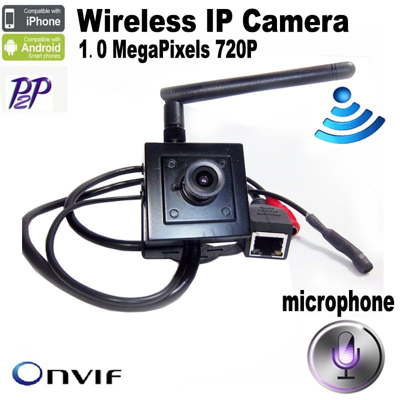 Mini Ip Camera Wifi Camera 720P Mini Security Wireless Security Home System Onvif Webcam Audio Door Cam De Seguridad Vigilancia #Affiliate  sc 1 st  Pinterest & Mini Ip Camera Wifi Camera 720P Mini Security Wireless Security Home ...