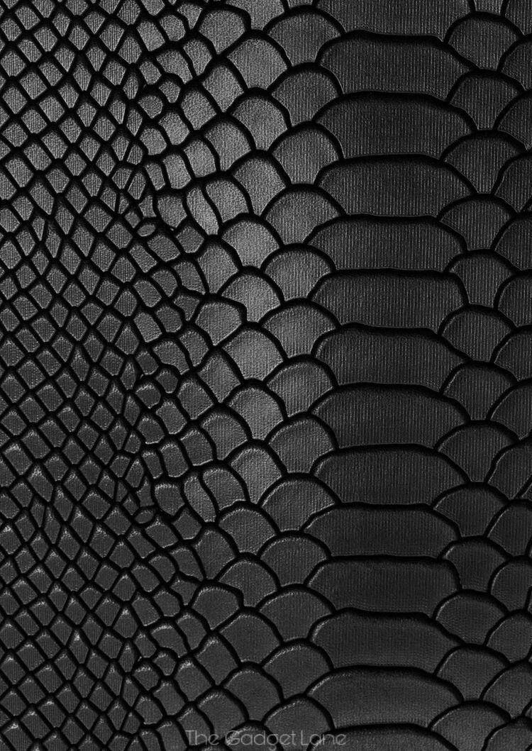 Wallpapers for iPhone and Android. Black themes! Click the ...