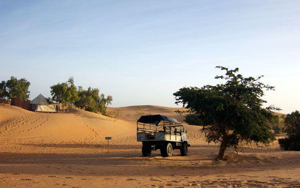campamento-desierto-lompoul