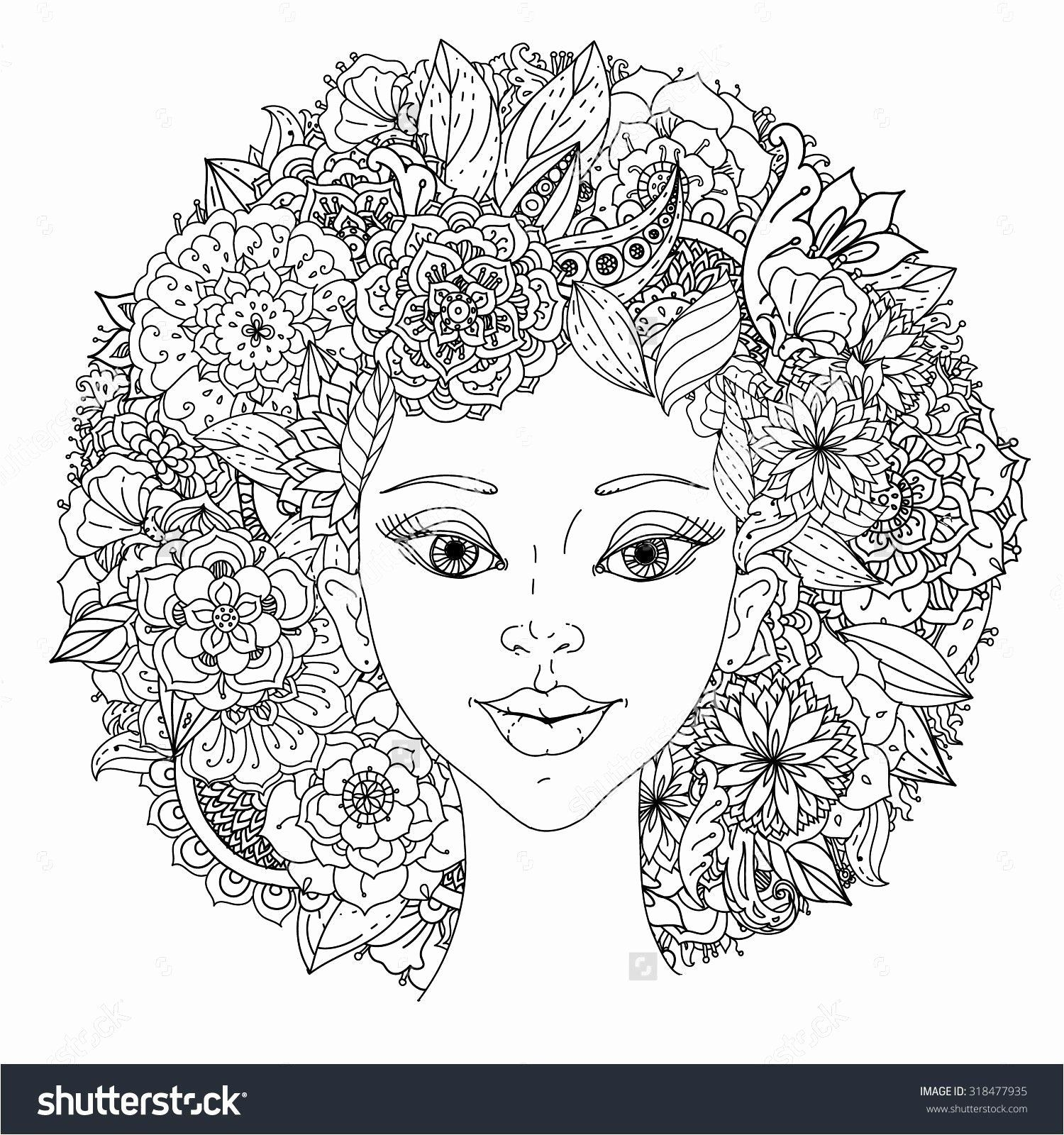 Art Zone Coloring Books Lovely Luxury Pigment Coloring Book Coloring Pages For Girls Coloring Books Coloring Pages