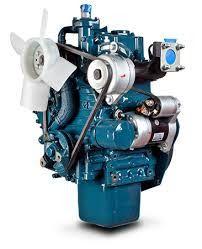 kubota gl 4500s gl 3500 gl5500s gl 4500 gl6500s gl 5500 diesel engine generator operators manual
