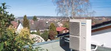 We At Http Www Hobartair Com Au Install All Types Of Heat Pump