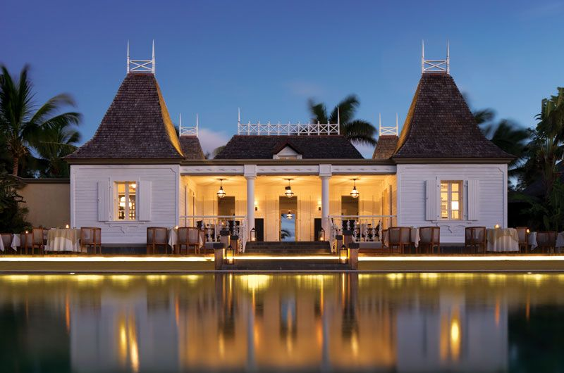 Dining And Services Outrigger Mauritius Beach Resort Mauritius Resorts Mauritius Beach Hawaii Resorts