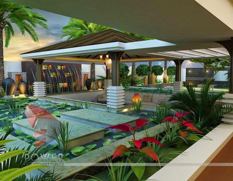 Home Exterior Design House Interior Design Bungalow Design
