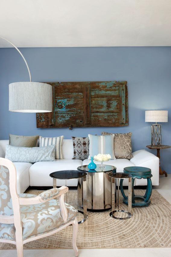 cozy-living-room-9.jpg 567×850 pixeles
