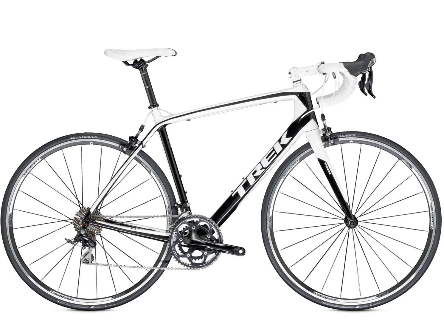 Madone 4 3 Trek Bicycle Affordable Bikes Road Bikes