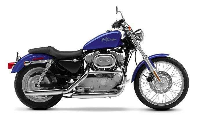 Xl 883c sportster custom 2000 2001 harley davidson pinterest xl 883c sportster custom 2000 2001 sciox Gallery