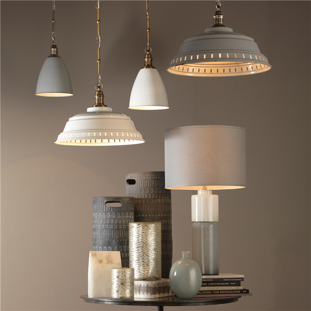 Jamie young tavern gray pendant lighting pinterest neutral jamie young reinvents classic barn lighting with the provisions pendant simple in design but rich in charm this fun and functional fixture casts a warm aloadofball Choice Image
