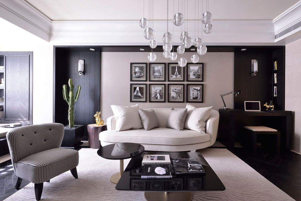 http://www.fantasia-interior.com/images/project/p3/2.jpg   Living ...