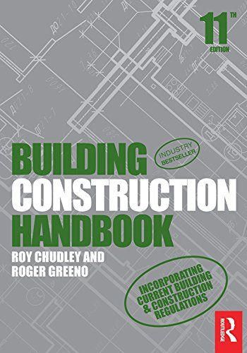 Building construction handbook by roy chudley amazon bestsellers building construction handbook by roy chudley fandeluxe Gallery