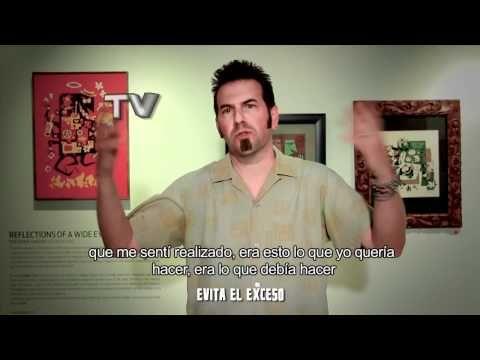 Indio TV: Dr. Alderete con Derek Yaniger - YouTube