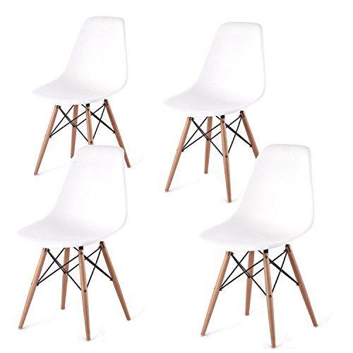 Chaise design dsw