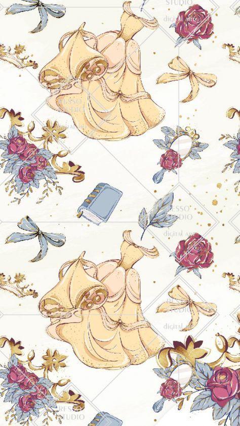 Pin By Ashlyn Reagan On Cute Wallpapers In 2020 Disney Phone