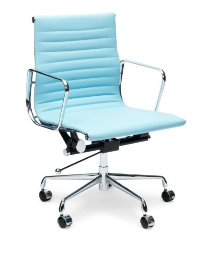 Fun Home Office Chairs | office | Pinterest | Ergonomic office chair