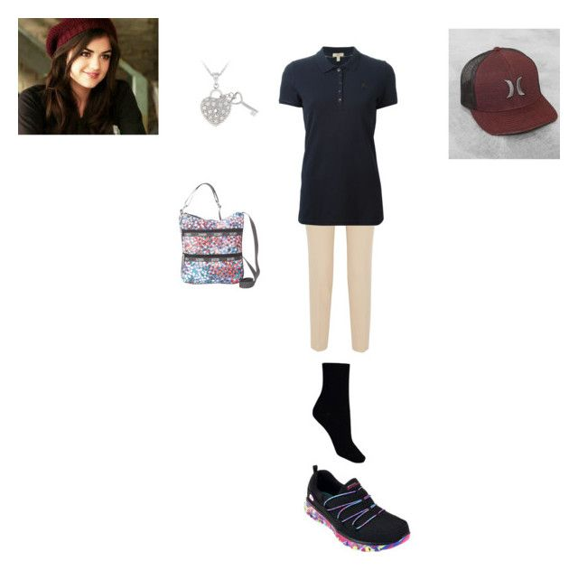 """""""School tomorrow-ME"""" by josiecena ❤ liked on Polyvore featuring art"""