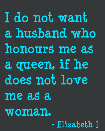 husband not interested in me