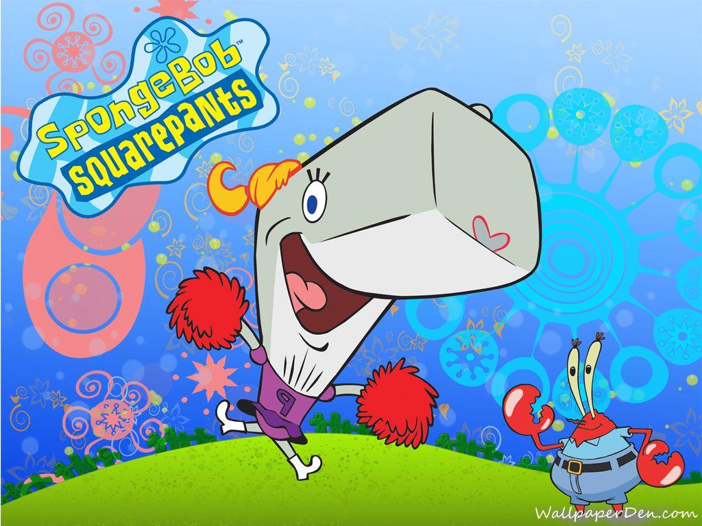 Spongebob cartoon phreek spongebob pinterest spongebob spongebob sponge bobspongebob squarepantsmr krabspineapplestickerdaughterpine publicscrutiny Images