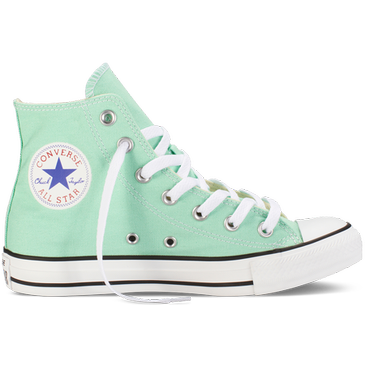 Chuck Taylor Fresh Colors - Converse   Shoes   Pinterest dbf8cf486be