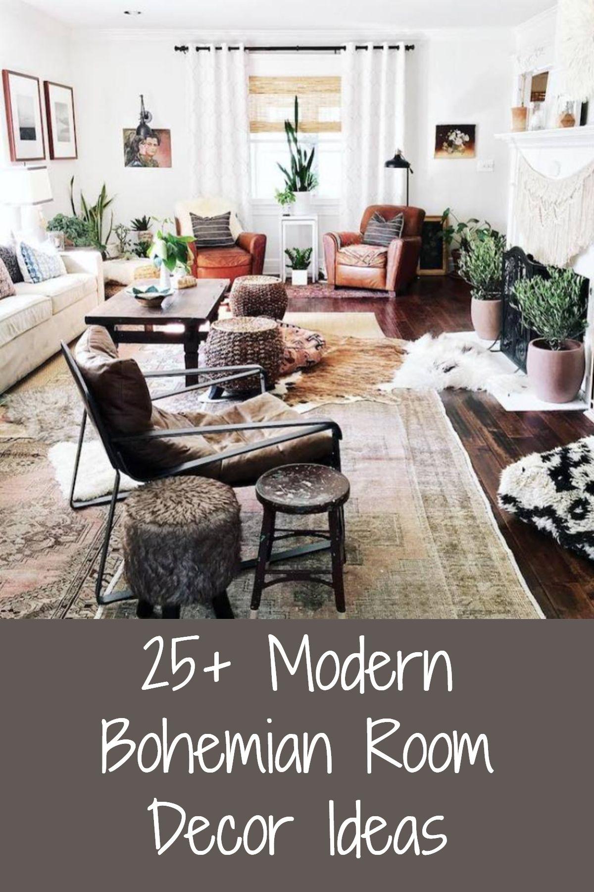 51 Bohemian Chic Decor Ideas Bohemian Living Room Decor Bohemian Room Decor Chic Living Room Decor