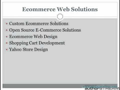 ADDON SOLUTIONS is leading Custom Web Application Development Company offering various IT enabled services. We have been known for our expertise in software development, Web Application Design & Development, E-commerce Applications & Business Solutions, Open Source Applications based on Joomla, Wordpress, Magento & Drupal, Internet Marketing and SEO. With the help of our skilled team of developers, we have spread our wings in the field of Mobile Application Development too.