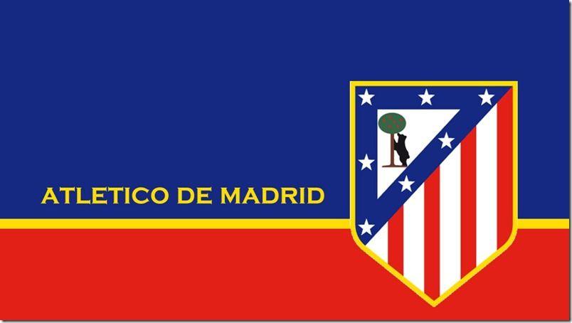 tienda atletico de madrid barcelona