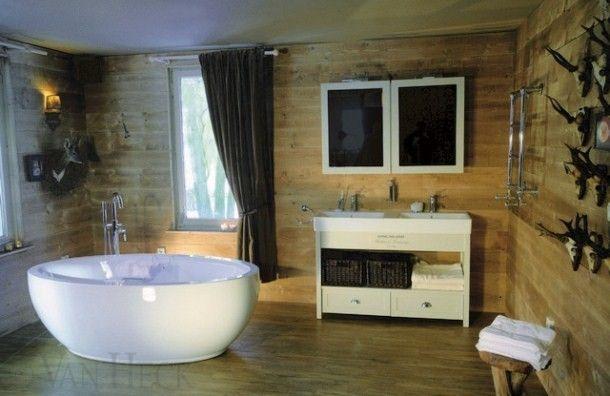Inspiratie, inspiration, bathroom, badkamer, furniture, meubels, badkamers, tips, bathing, showering, baden, douche, nature, look, natuurlijk