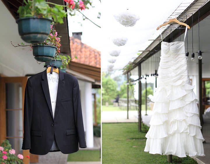 Kha[Y].wedding