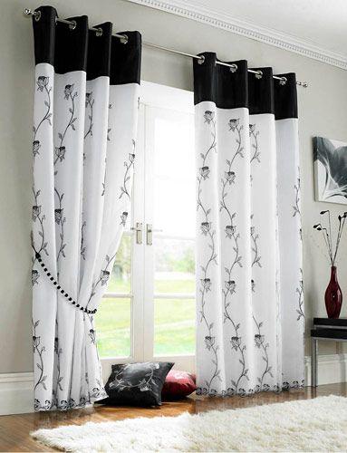 Lounge Curtain Ideas Curtains Living Room Home Curtains Curtain Styles
