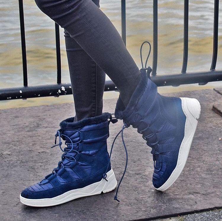 J Slides Womens Jordy Sneaker Women Shoes