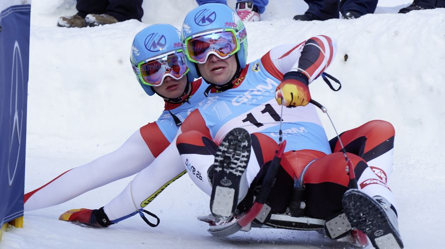 (1) Newsela Olympics Winter sports explained Olympic